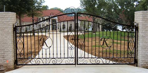interior door designs for homes iron gate designs for homes homesfeed