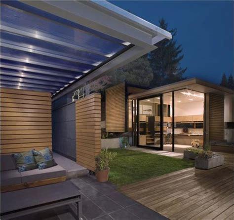 blog north vancouver modern homes  sale albrighton