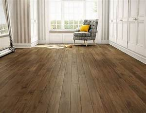 flooring evolution flooring trends of 2017 With parquet tendance 2017