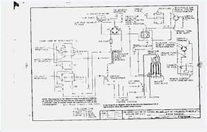 Lincoln Wiring Schematic