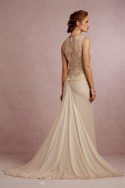 Vintage Corset Wedding Dresswedding Dressesdressesss