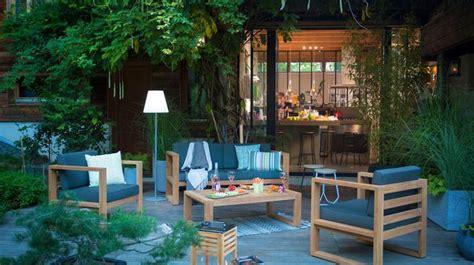 cours de cuisine japonaise aménager sa terrasse nos conseils côté maison