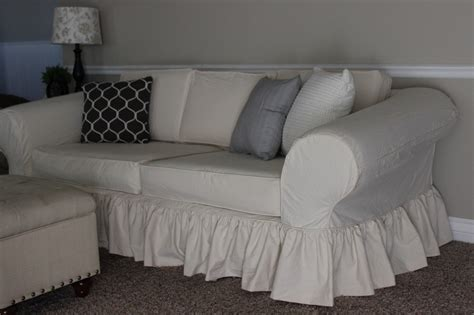 shabby chic slipcover shabby chic slipcovers slipcovers by shelley