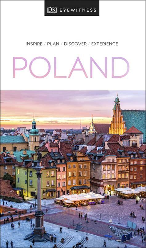 DK Eyewitness Travel Guide Poland | DK UK