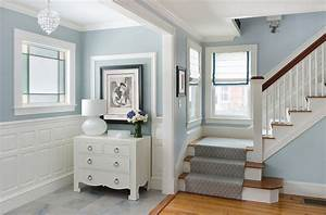 who has the cheapest interior paint cheapest interior With cheapest paint color