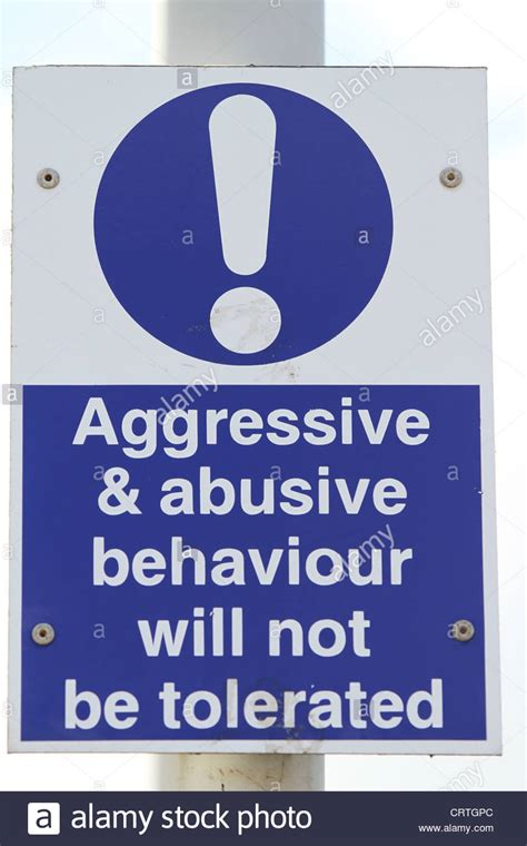 Aggressive Behaviour Images  Reverse Search. Barnett Heating And Air Lowest Mortgage Rates. Cost Of Homeowners Insurance In Florida. Mining Stocks With Dividends. Office Of Emergency Management. Human Resource Management Courses Online. I Can T Pay My Credit Card Bills. Maryland Vehicle Emissions Inspection. Phd In Education Administration