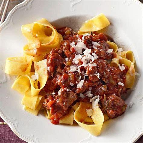 pasta dinner recipes for two romantic dinner recipes for two romantic dinners pasta and dinners
