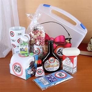 Weihnachtsgeschenk Für Die Frau : lustige geschenke zum 50 geburtstag einer frau ~ Sanjose-hotels-ca.com Haus und Dekorationen