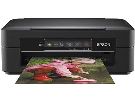 Rapidez e alta qualidade numa impressora matricial de 24 agulhas e 80 colunas do líder mundial do sector*. Imprimante Scanner Epson Xp 245 - Review Epson Xp 245 Printer Scanner Wifi Pc Connection Youtube ...