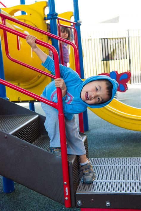 enrollment samaritan preschool 690 | enrollment