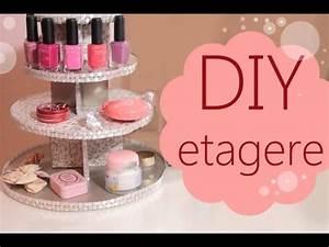 Zimmer Deko Diy : diy zimmer deko doovi ~ Eleganceandgraceweddings.com Haus und Dekorationen