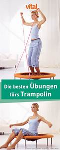 Abnehmen Mit Trampolin : 43 best minitrampolin bungen images on pinterest germany legs and excercise ~ Buech-reservation.com Haus und Dekorationen