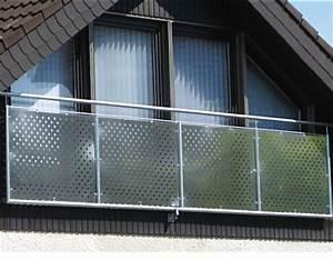 kuch schlosserei kunstschmiede lobbach heidelberg mosbach With französischer balkon mit geräteschrank kunststoff garten