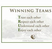 Image result for Fun Daily Quotes Of Teamwork