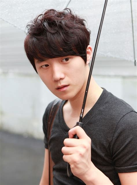 korean male hairstyles hairstyles weekly