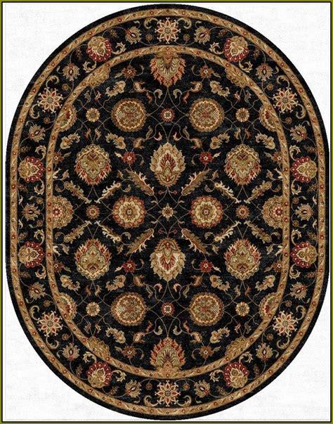 oval area rugs  rug  home design ideas
