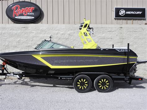 Nautique Boats Models by Nautique Air Nautique Gs20 Boats For Sale Boats