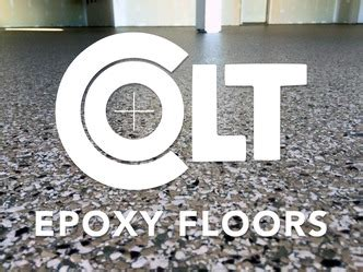epoxy flooring noblesville colt epoxy floors noblesville in 46060 homeadvisor