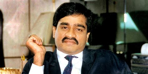 Dawood Ibrahim Now On Uk's Asset Freeze List With Four