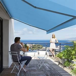 Store Terrasse Pas Cher : store terrasse anti pluie ~ Melissatoandfro.com Idées de Décoration