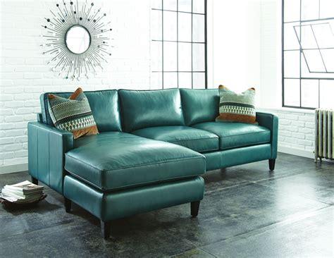 furniture add luxury   home  full grain leather