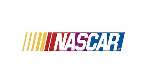 nascars  charter teams official site  nascar
