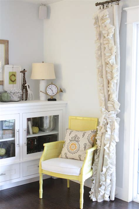 diy window treatment ideas  desings