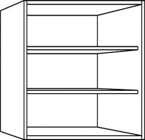 balitrand cuisine élément haut blanc h totale 68 4 cm profondeur 32 cm