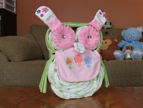 owl themed baby shower crafts helpful owl themed baby
