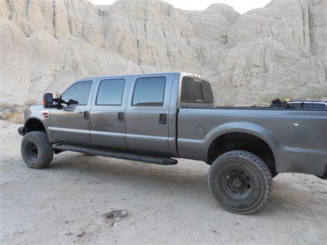 Ford 6 Door Truck by 6 Door F350 Goals Trucks Ford Trucks Cars