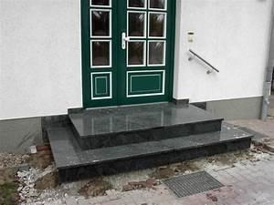 Was Kostet Granit : rechtecktreppen ~ Bigdaddyawards.com Haus und Dekorationen