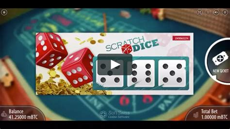 There are two ways you can get bitcoins: How To Win Bitcoin Dice Game on Vimeo