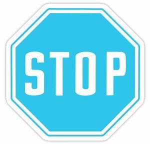 Image - Stop.png   MECH-X4 Wiki   FANDOM powered by Wikia
