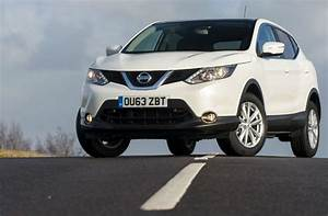 Problem Job  Can You Solve The Issue With This Nissan Qashqai U0026 39 S Abs