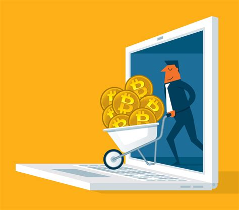 Just as you would by investing in bitcoin directly, make sure the bulk of your money is spread across a wide variety of stocks in addition to a bitcoin etf. How to Buy Bitcoin