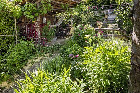 Gärten Des Jahres  Grimm Für Garten, Naturpools Und