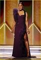 John Boyega Wins Best TV Movie Supporting Actor Presented ...