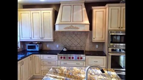 kitchen cabinet refinishing calgary kitchen cabinet refinishing calgary 5710