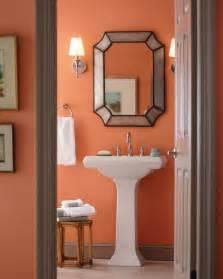 apricot paint color for bathroom glidden premium 8 oz glo23 ripe apricot interior paint