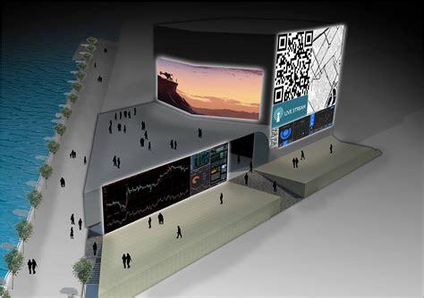 smart city infrastructure smart city operation center iaac blog