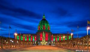 Seasonal Calendar Christmas In San Francisco 2019 Events Things To Do