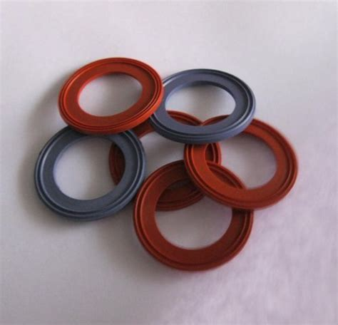 rings  oil seals  rings  oil seals manufacturer