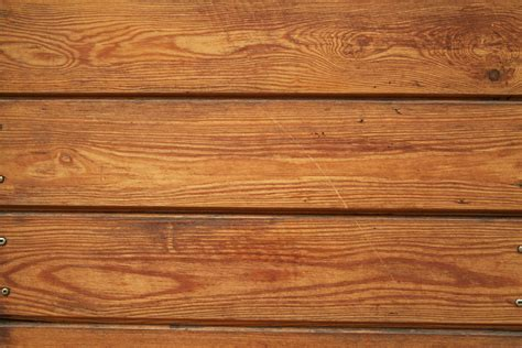 a wood wall wall wood big free images at clker com vector clip art online royalty free public domain
