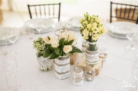 Jackie kennedy vždy byla a bude elegantní ikonou a ani na její svatbě tomu nebylo jinak. Svatba s rustikálním nádechem   Inspirace   Marriage guide ...
