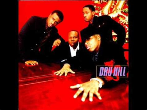 Dru Hill Sleeping In My Bed by Dru Hill In My Bed So So Def Remix Song