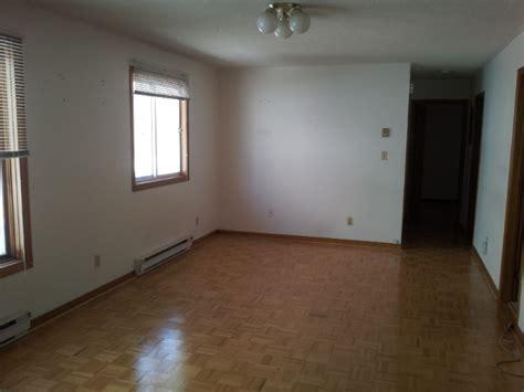 apartment  rent  kingston  university ave unit
