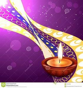 Diwali festival design stock vector. Illustration of hindu ...
