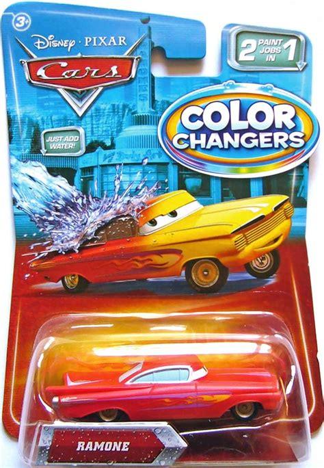 color changers ramone color changer color changers single
