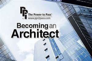 Becoming, An, Architect
