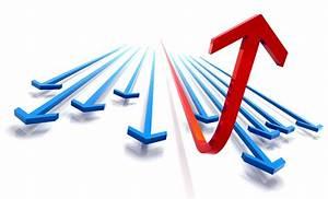 Ontwikkeling van personeel draagt bij aan groei van ...